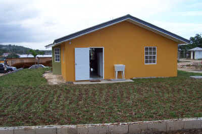Real Estate In Jamaica Jamaican Property Drax Hall