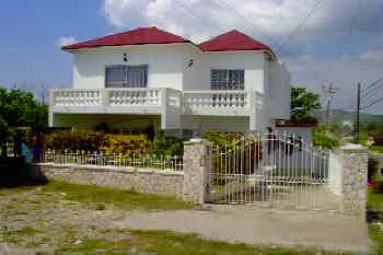 House designs in jamaica wi popular house plans and for Home designs in jamaica