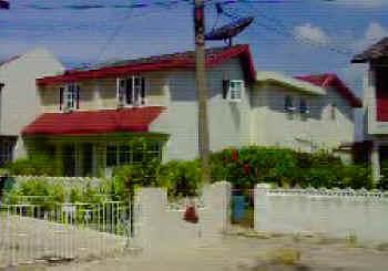 Sangsters - Real Estate Jamaica - Jamaican Property Garveymeade