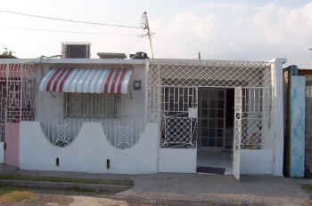 Real Estate In Jamaica Jamaican Property Waterford