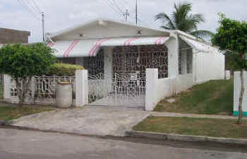 Real Estate In Jamaica Jamaican Property Eltham Park