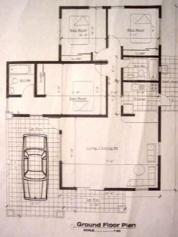 Jamaica house plans jamaican house plans jamaica vacation for Jamaica house plans