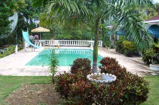 Sangsters Real Estate Jamaica Jamaican Property Runaway Bay