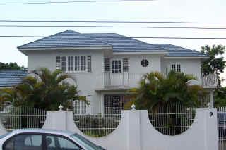 Remarkable Real Estate In Jamaica Jamaican Property Havendale Download Free Architecture Designs Intelgarnamadebymaigaardcom